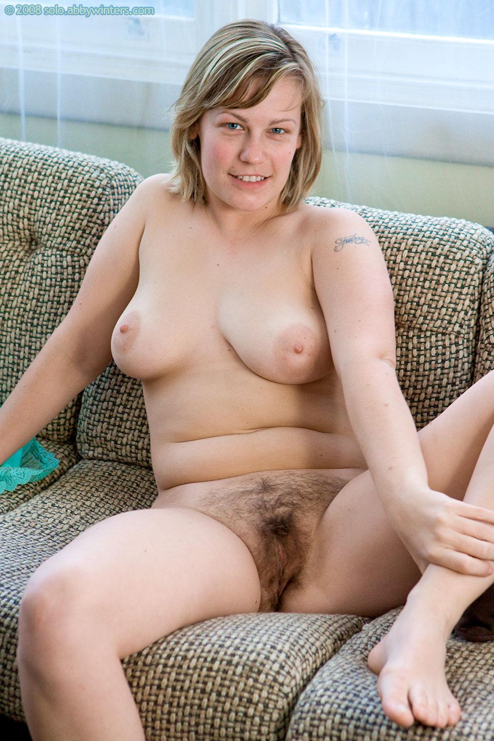 Ashley monroe and blake shelton dating again 8
