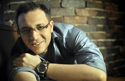 Carlos Mario Zabaleta - A Mama