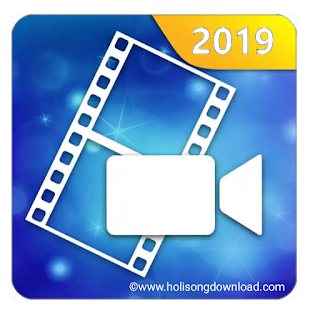Power Director Pro Apk Free Download [ Latest Version ]