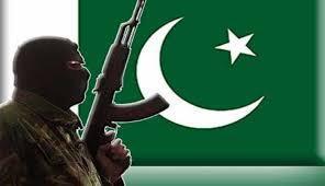 Spotlight : Pakistan Has Been Put In Terror Financing Watchlist By Task Force