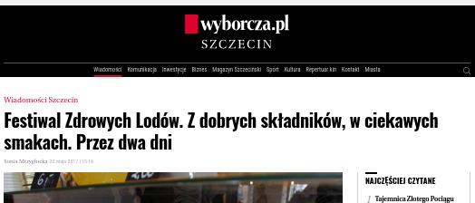 http://szczecin.wyborcza.pl/szczecin/7,34939,21839179,z-dobrych-skladnikow-w-ciekawych-smakach-dwa-dni-ze-zdrowymi.html