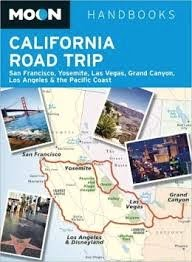 My Central Coast Travel Guides
