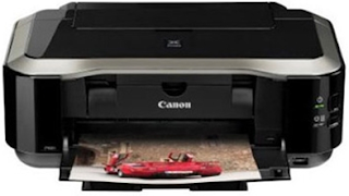 http://www.canondownloadcenter.com/2018/02/canon-pixma-ip4760-printer-driver-setup.html