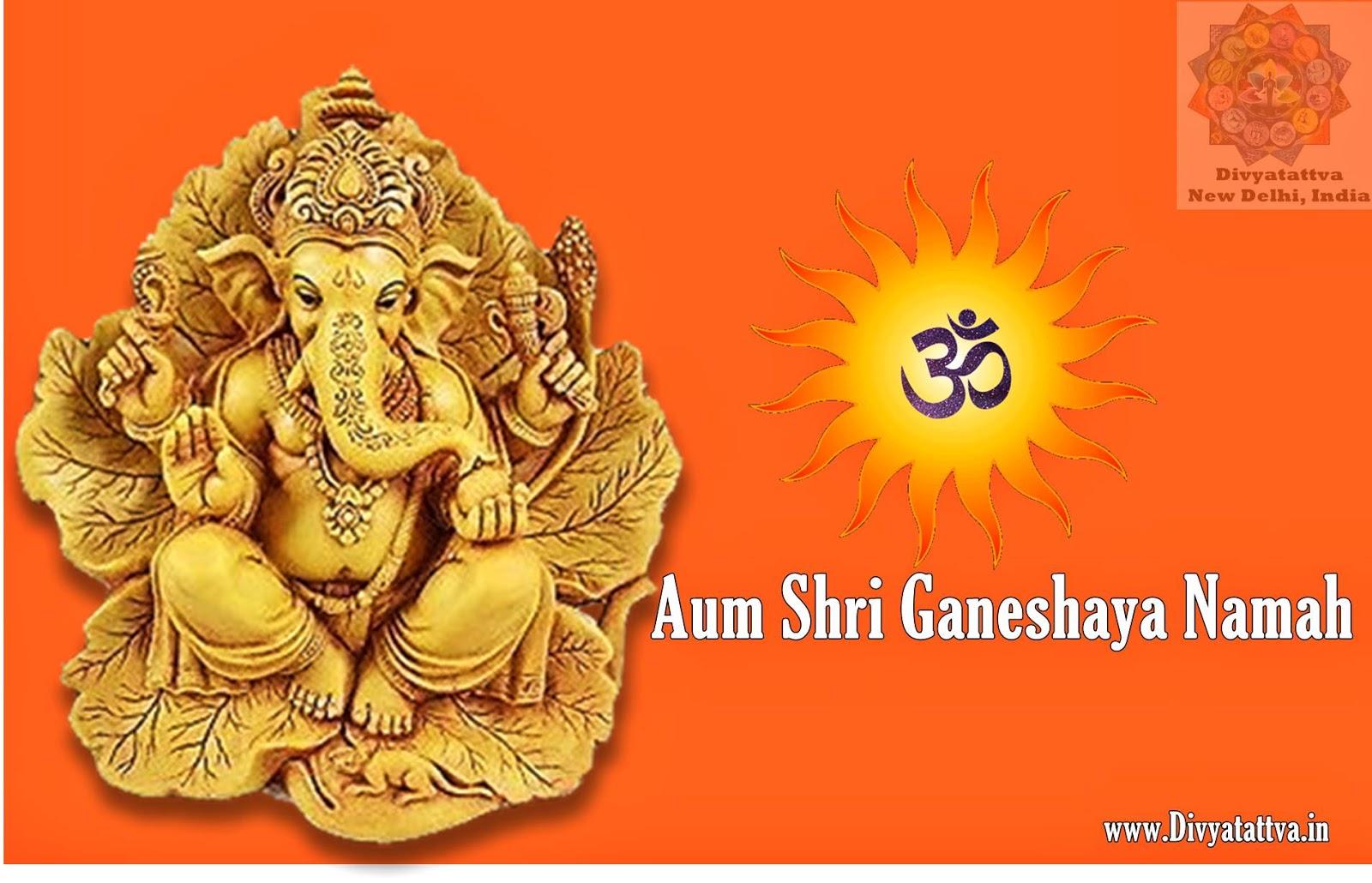 Divyatattva Astrology Free Horoscopes Psychic Tarot Yoga Tantra Occult Images Videos Lord Ganesha Hd Background Images Ganapati Bappa Wallpapers Full
