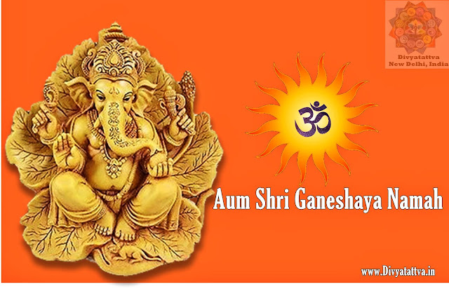 ganesh images for mobile,  ganesh images photos,  ganesh images hd wallpapers,  ganesh images full hd