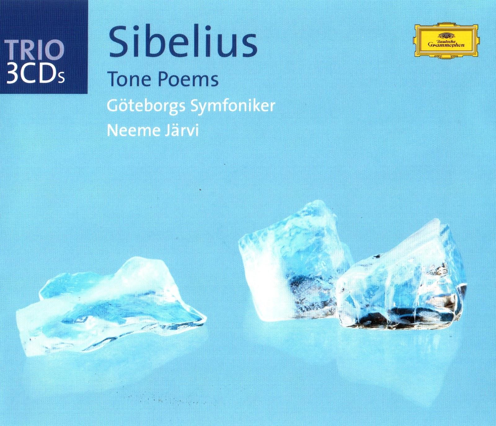 Jean Sibelius Quartet The Jean Sibelius Quartet : Kalevi Aho Bergman: String Quartet Op. 98 - Aho: String Quartet No. 3