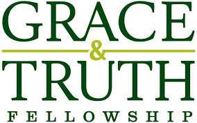 Grace and Truth Tabernacle