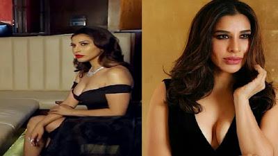 Bollywood hot photos heroine sophie chaudhary instagram