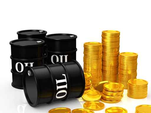 Commodity Updated Tips : 9 Jan 2017