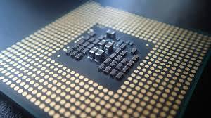 Cara Kerja Processor dan Komponennya