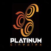 Jadwal Bioskop Platinum Cineplex Artos Mall Magelang
