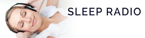 Sleep Music App Free