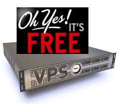 احصل على vps مجاني مدى الحياة سهل جدا لا يحتاج اي خبرة