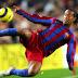 Ronaldinho biyografisi ve başarıları