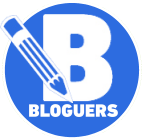 Sigue el blog en Bloguers