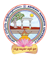 manabadi aknu degree 2nd year results 2017