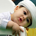 Inilah 108 Nama-Nama Bayi Laki-laki Yang Indah Dan Artinya, Akan Beruntung Di Dunia Maupun Akherat