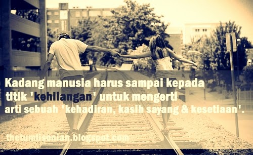 Gambar Foto DP BBM Cinta Romantis buat Pacar