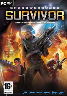 Shadowgrounds-Survivor-free-download
