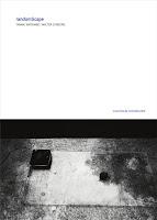 catalogue, Tamaki Watanabe & Walter Zurborg