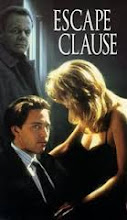 Escape Clause (1996)