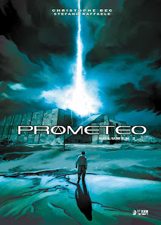 Prometeo vol 2