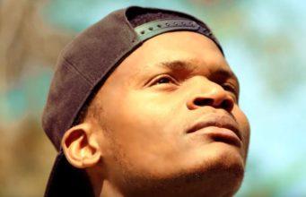 Audio | Sampamba - Umebaki Wewe