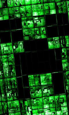 Tobi Wallpaper 3d Fondos Para Whatsapp Patada De Caballo Minecraft