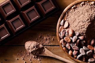 Cioccolarsi per passione 15-16 luglio Vezza d'Oglio (BS)