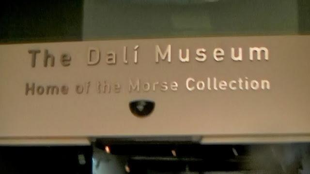 Calusa Nature Center & Planetarium