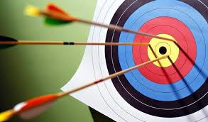 world-archery-championship