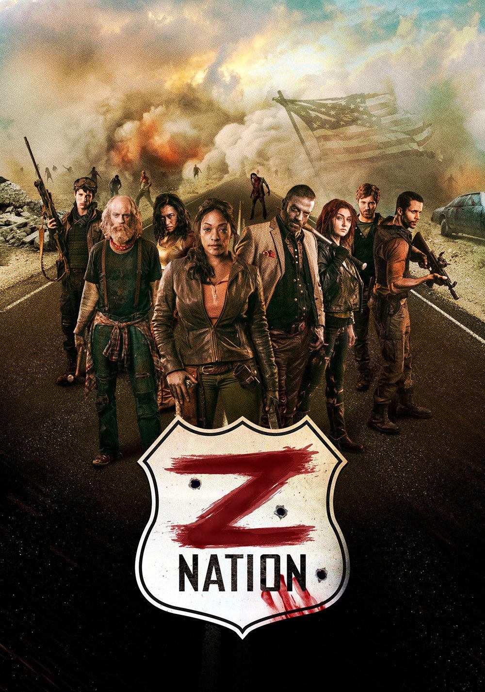 Xem Phim Cuộc Chiến Zombie 4 2017