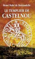 Le Templier de Castelnou