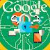 جوجل تعلم مستخدميها حول رسائل البريد الإلكتروني التي لم يتم تشفيرها