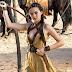 Jessica Henwick quase desistiu de Game of Thrones por Punho de Ferro