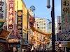 """Yuk, Tahun Baru ke China Town """"Yokohama Chuka Gai"""" di Jepang"""