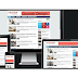 Faster Fast Loading Responsive Blogger Template