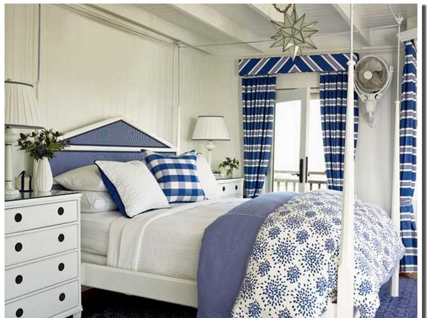 nassima home chambre classique bord de mer. Black Bedroom Furniture Sets. Home Design Ideas