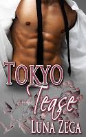 http://3.bp.blogspot.com/-DCQMBsCzRIw/US9p_UAEWGI/AAAAAAAAAc4/UWEvacLxTTQ/s1600/TokyoTease_w7853.jpg