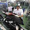 Loker Terbaru Lowongan Kerja Via Email PT KMK Plastics Indonesia