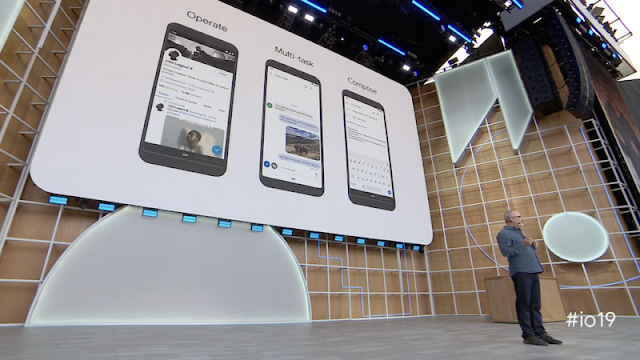 Google Assistant gets smarter, faster: Here is everything you can get it to do