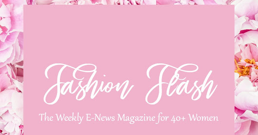 Fashion Flash | Welcome July!