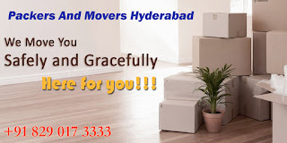 Packers And Movers Hyderabad: Follow The Instructions To Remain Systematize While Unpacking In Your New Home By Packers And Movers Hyderabad
