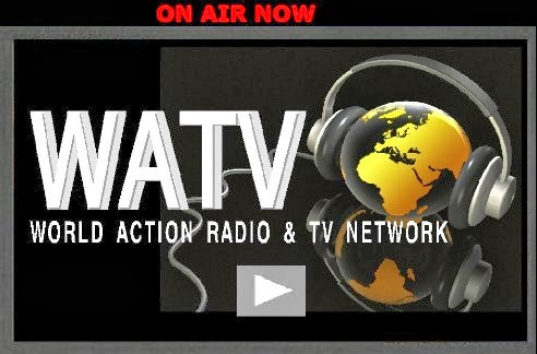 KINGDOM LIFE UNIV. WATV RADIO & TV NETWORK