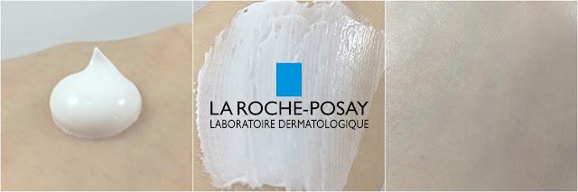 LA ROCHE POSAY - Cicaplast Baume B5 - Baume réparateur apaisant