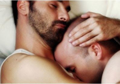 Cerita Sex Gay Dengan Bapak Sendiri