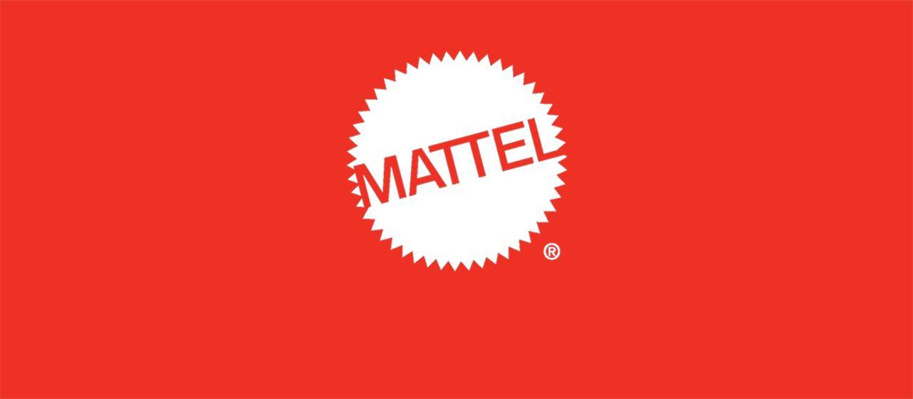 Loker Januari 2019 Dicikarang PT.Mattel Indonesia