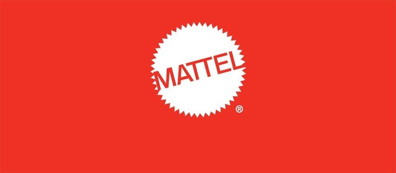 Loker Cikarang PT.Mattel Indonesia