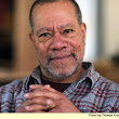 Jerry Pinkney: Inspiring Illustrator