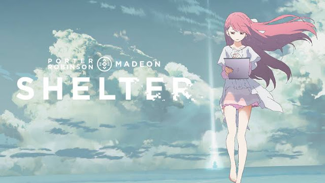 Shelter The Animation Sub Indo Download